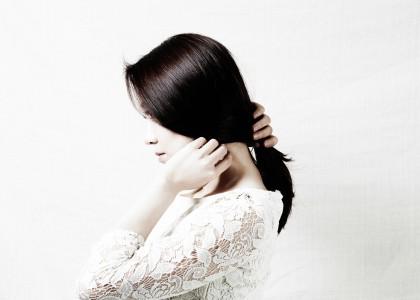 Yoo Sin musical actor