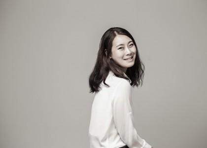 Yoo Hyemin