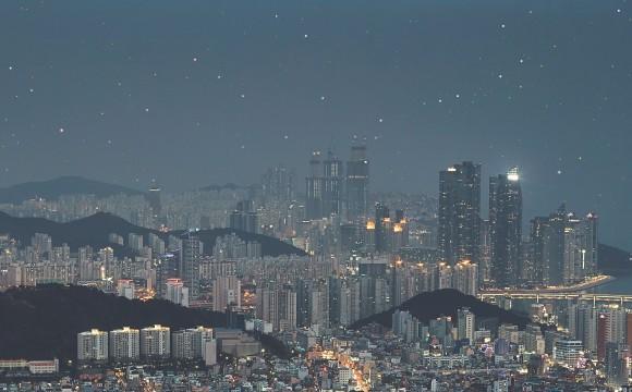 Busan City_01
